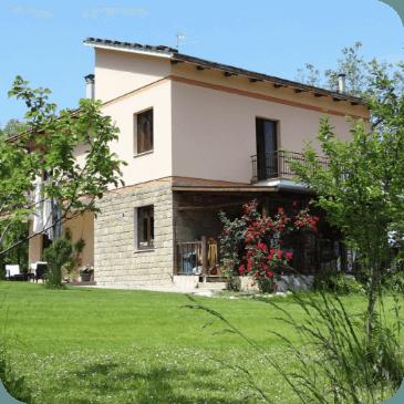 Appartement Villa Ti Amo
