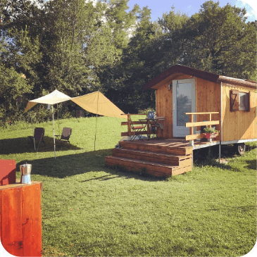 Casa Mobi